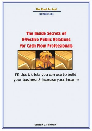 inside-secrets-of-public-relations