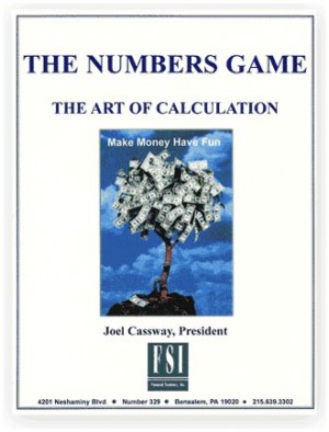 the-numbers-game