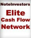 elite-cash-flow-network