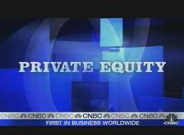 Cash Flow Business Tip of the Week- Hedge Funds and Private Equity firms are a huge source for notes