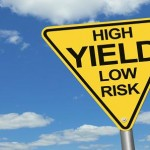 high-yield-note-investing