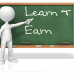 learn-and-earn