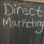 note-holder-direct-marketing
